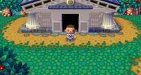 Animal Crossing: Let's Go to the City - Screenshots - Bild 60