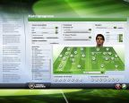Fussball Manager 09 - Screenshots - Bild 4
