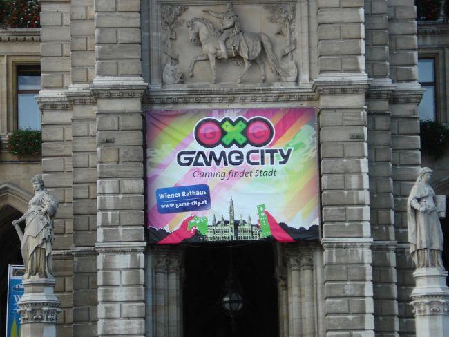 Gamecity 08 - Artworks - Bild 19