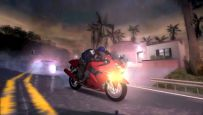 Midnight Club: L.A. Remix - Screenshots - Bild 15