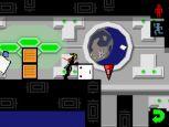 Exit DS - Screenshots - Bild 15