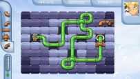 Pipe Mania - Screenshots - Bild 10