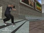 Skate It - Screenshots - Bild 4