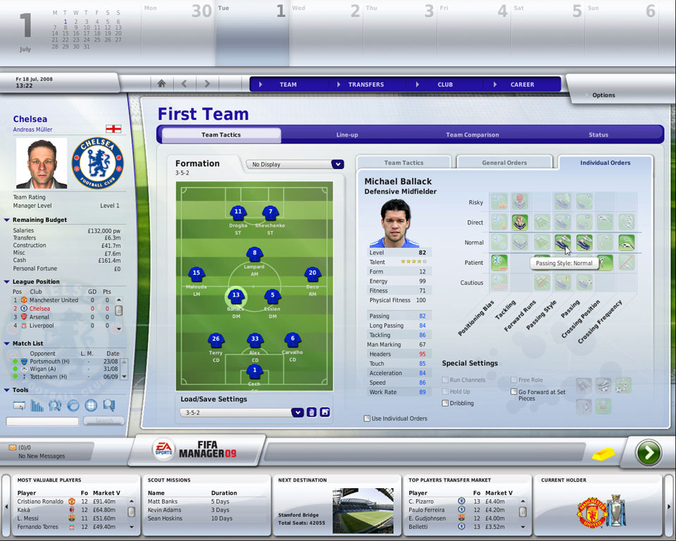 fm manager 19