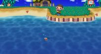 Animal Crossing: Let's Go to the City - Screenshots - Bild 18