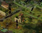 Panzerkrieg - Burning Horizon II - Screenshots - Bild 5