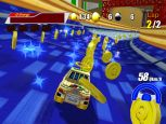 Penny Racers Party - Screenshots - Bild 52