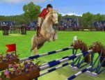 My Horse and Me 2 - Screenshots - Bild 25