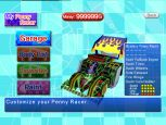 Penny Racers Party - Screenshots - Bild 70