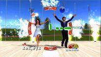 High School Musical 3: Senior Year DANCE! - Screenshots - Bild 7