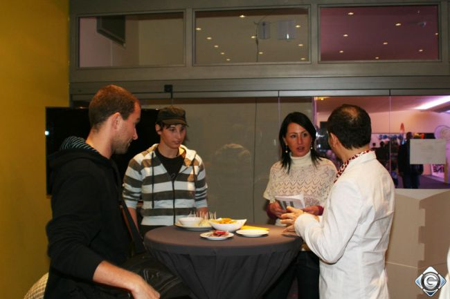 Gamehotel 2008 - Impressionen - Artworks - Bild 42