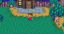 Animal Crossing: Let's Go to the City - Screenshots - Bild 52