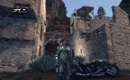 Damnation - Screenshots - Bild 13