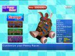 Penny Racers Party - Screenshots - Bild 69