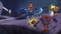 Crash: Herrscher der Mutanten - Screenshots - Bild 7