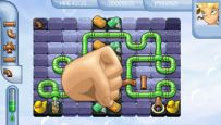Pipe Mania - Screenshots - Bild 20