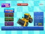 Penny Racers Party - Screenshots - Bild 76