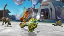 Crash: Herrscher der Mutanten - Screenshots - Bild 4