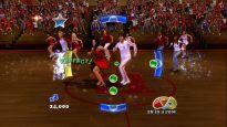 High School Musical 3: Senior Year DANCE! - Screenshots - Bild 4
