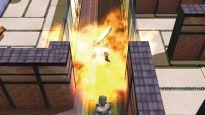 Tenchu: Shadow Assault - Screenshots - Bild 6