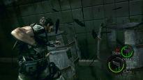 Resident Evil 5 - Screenshots - Bild 30