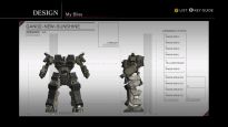 Armored Core for Answer - Screenshots - Bild 5