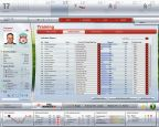 Fussball Manager 09 - Screenshots - Bild 22