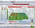 Fussball Manager 09 - Screenshots - Bild 29