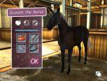 My Horse and Me 2 - Screenshots - Bild 51