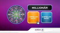 Wer wird Millionär? 2. Edition - Screenshots - Bild 9