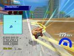 Penny Racers Party - Screenshots - Bild 47