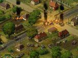 Panzerkrieg - Burning Horizon II - Screenshots - Bild 11