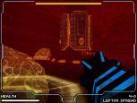 Moon - Screenshots - Bild 12
