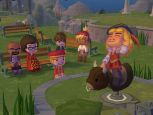 MySims Kingdom - Screenshots - Bild 14
