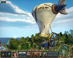 King's Bounty: The Legend - Screenshots - Bild 5