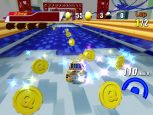 Penny Racers Party - Screenshots - Bild 53