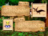 Caveman Rock - Screenshots - Bild 13