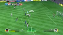 FIFA 09 All-Play - Screenshots - Bild 6