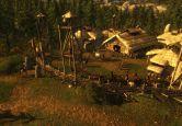 Imperium Romanum II - Screenshots - Bild 5