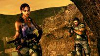 Resident Evil 5 - Screenshots - Bild 20