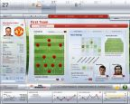Fussball Manager 09 - Screenshots - Bild 28