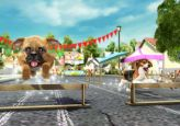 Petz Sports: Wilder Hunde-Spaß - Screenshots - Bild 9