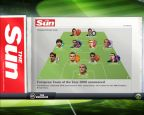 Fussball Manager 09 - Screenshots - Bild 10