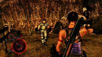 Resident Evil 5 - Screenshots - Bild 44