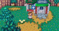 Animal Crossing: Let's Go to the City - Screenshots - Bild 44