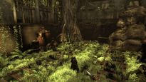 Edge of Twilight - Screenshots - Bild 8