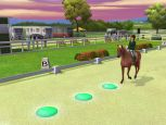 My Horse and Me 2 - Screenshots - Bild 28