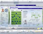 Fussball Manager 09 - Screenshots - Bild 25