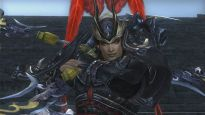 Dynasty Warriors 6 - Screenshots - Bild 5