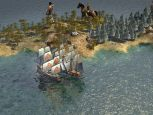 Civilization IV: Colonization - Screenshots - Bild 8